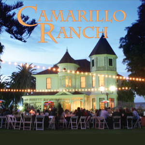 Throwback Thursday Food Truck Festival @ Camarillo Ranch House | Camarillo | California | United States