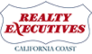 Camarillo Real Estate with Rick Hunnicutt