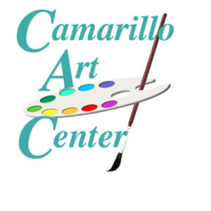 """Visit Ireland"" Photo Exhibit - Camarillo Art Center @ Camarillo Art Center"